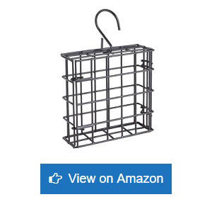 Stokes-Select-Suet-Bird-Feeder