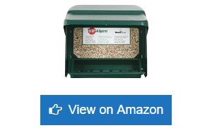 Homestead-Super-Stop-A-Squirrel-Bird-Feeder