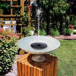 Best-Solar-Birdbath-Fountain