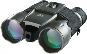 night vision binoculars for kids