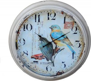 funny gifts for bird lovers