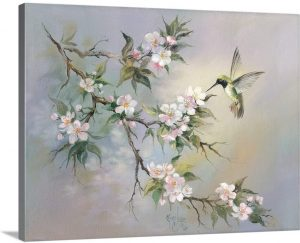gifts for hummingbird lovers